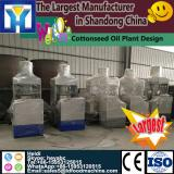 200 TPD cooking oil pressing machine line