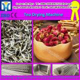 Industrial Fruit Drying Machine, Tea leaf Drying Machine, Mango Drying Machine