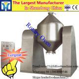 food dehydrator manufacturers/dehydrator food processing machinery