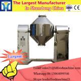 Box type microwave drying machine