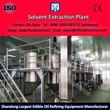 Commercial wheat flour production plant / automatic wheat flour plant / flour mill