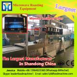 Best-selling microwave white chrysanthemum indicum dry sterilization appliance