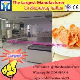 Meat dehydrator / Meat dryer machine