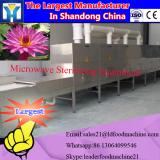 fruits microwave drying equipment
