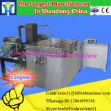 Brush Roller Potato Cleaning And Peeling Machine/Carrot Peeler/0086-132 8389 6221