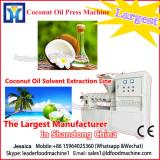 Soybean acid oil pressing machinery/production line of soybean oil
