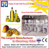 First-rate hand oil press