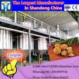 Manufacturer processing line walnut oil refining machinery