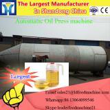 mini flour mill, low price high quality wheat flour mill plant
