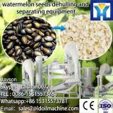 High Efficient Making Sesame Butter Tahini Production LineTahina Sesame Paste Processing Machine