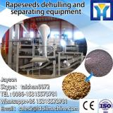 electric corn sheller and thresher applied for livestock breeding, farms, and household use.