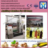 2015 oil leaching equipment line used solvent extraction plant
