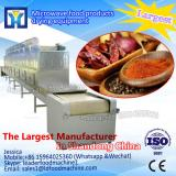 industrial microwave oven for food drying machine