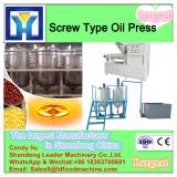 Best Factory price walnut oil extraction machine , small oil press machine
