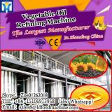 20TD-100TD Palm/soybean/sunflower/rice bran/cottonseeds/corn oil refinery machine,oil refining equipment,oil refining machine