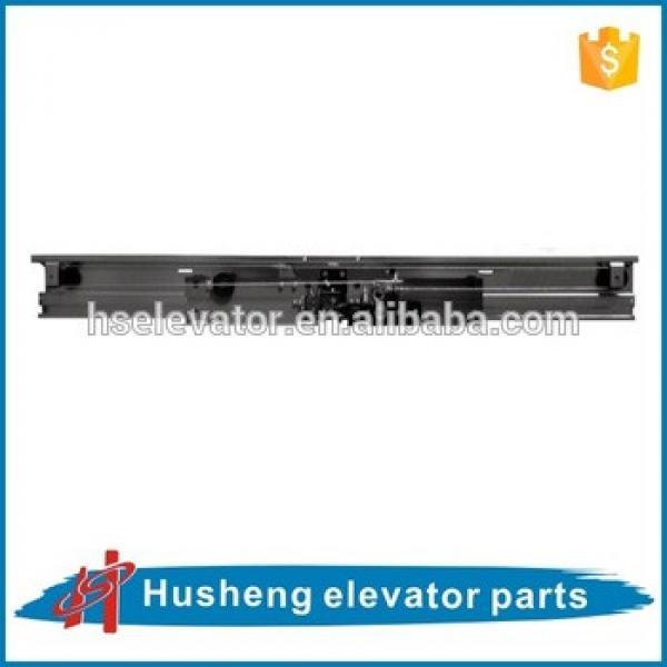 elevator door operator control TKP161-03 elevator lift door parts #1 image