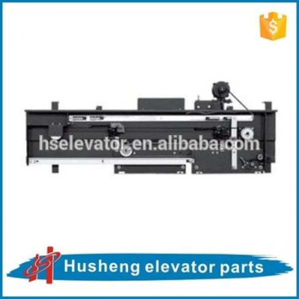 elevator automatic door operator THP131-26 lift car door operator #1 image