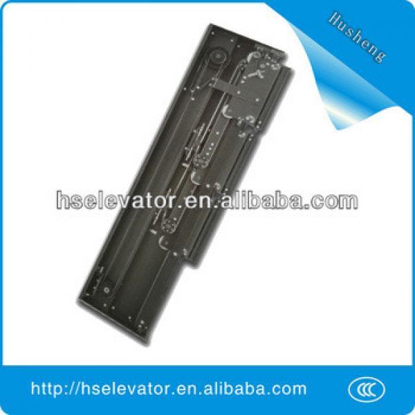 elevator door machine THP131-101 elevator door motor #1 image