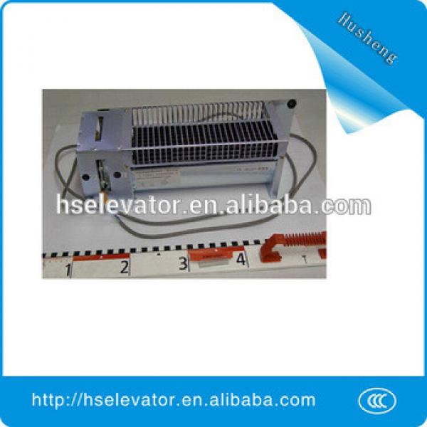 control cable for elevator KM964700 #1 image
