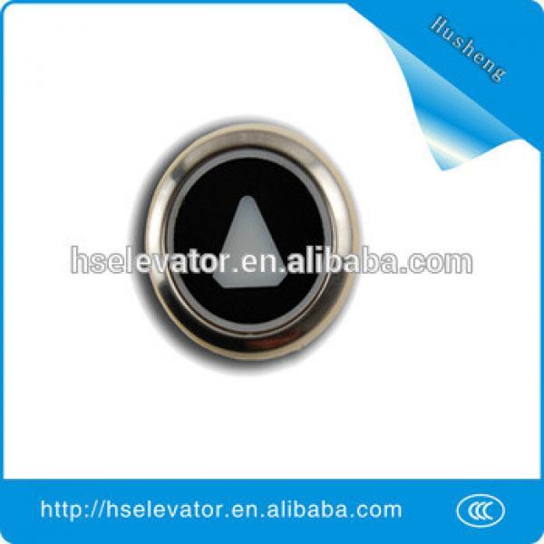 kone elevator switch elevator button,kone elevator key switch #1 image