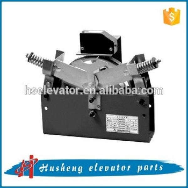 elevator speed limiter XSQ115-09, lift overspeed governor #1 image