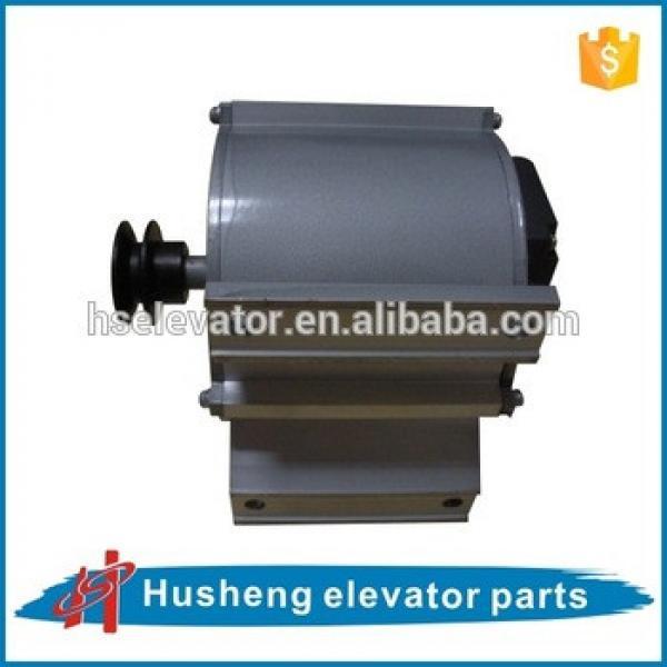 BLT elevator door motor YS90-6 elevator motor power #1 image
