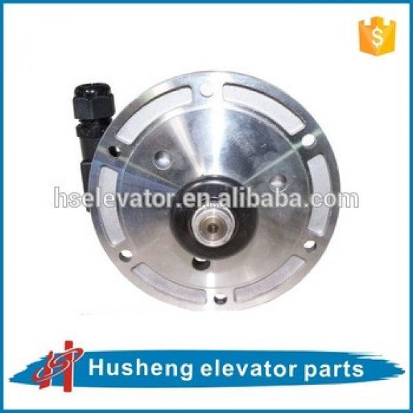 KONE elevator tachometer KM982792G06 lift parts for sale #1 image
