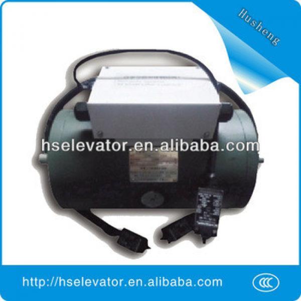 elevator motor brake DZS165-M elevator brake parts #1 image