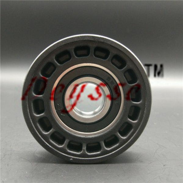 High quality Factory 75*23.5mm 6204 DEE4008754 KONE Nylon Skeleton Step Roller DEYSSE & Shiner #1 image
