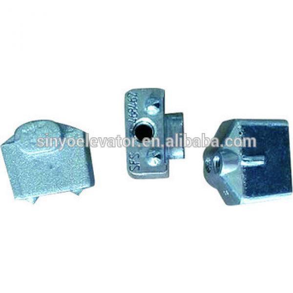 Schindler RSE/9500 Pallet Holder 468462 #1 image