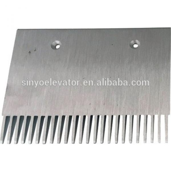 Comb Plate #1 image