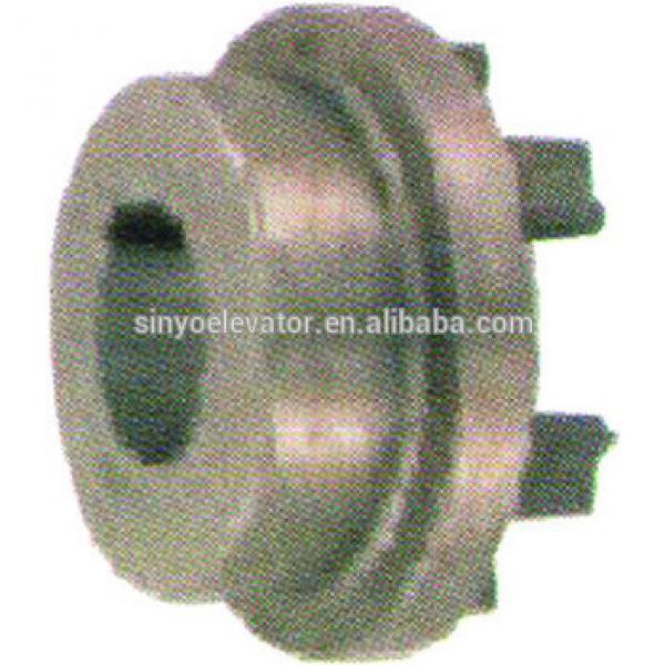 Schindler 9300 Coupling Eupex B110 Male Motor 462525 #1 image