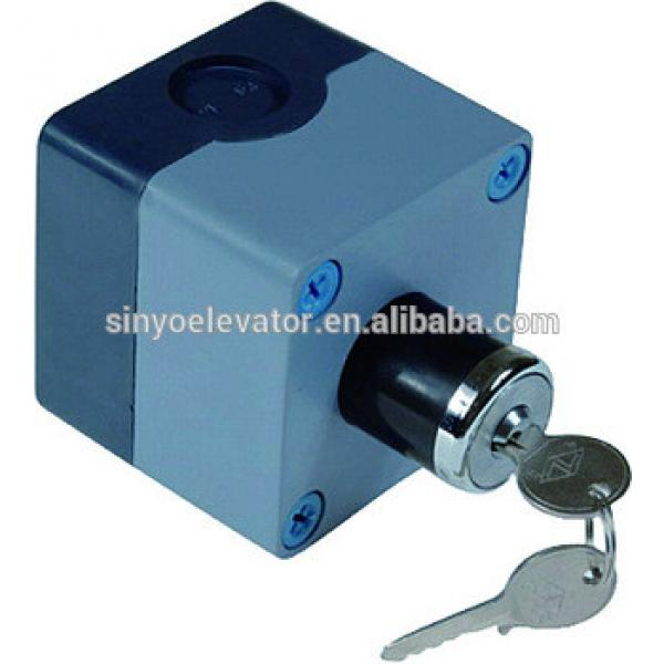 Schindler SWE Stop Switch 387791 #1 image