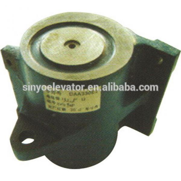 Brake Coil 13VTR-150mm for Elevator parts DAA230E2 #1 image