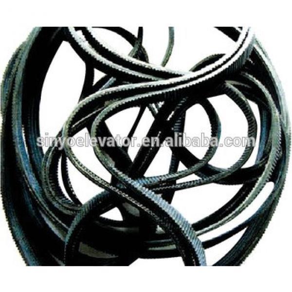 Drive Belt #1 image