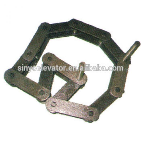 Thyssen Escalator Pallet Chain #1 image