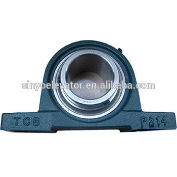 Thyssen Escalator Bearing assembly #1 image
