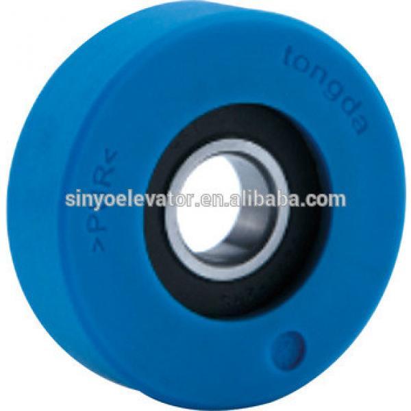 Roller for Fujitec Escalator #1 image