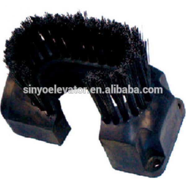 Hairbrush for Fujitec Escalator #1 image