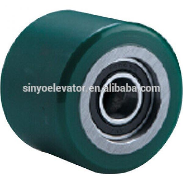 Supporting Roller for Fujitec Escalator #1 image