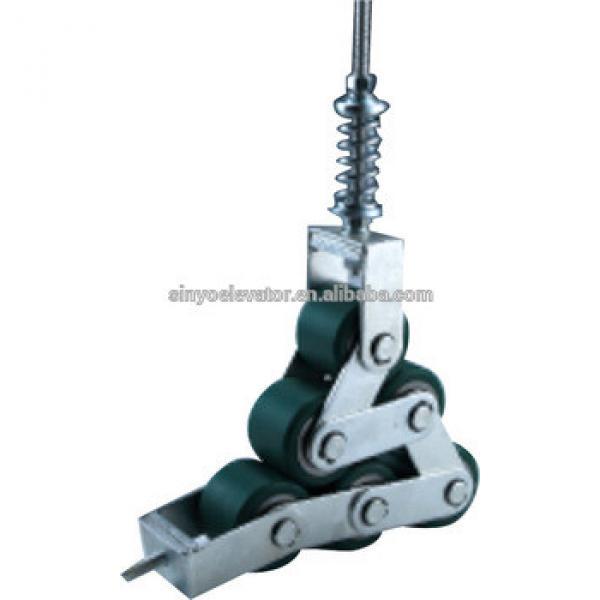 Handrail Tension Chain for Fujitec Escalator #1 image