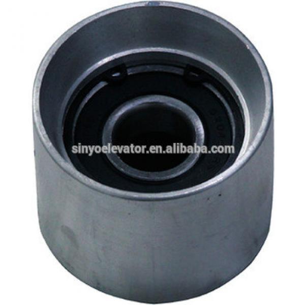 Handrail Roller for Fujitec Escalator HDZ0103 #1 image