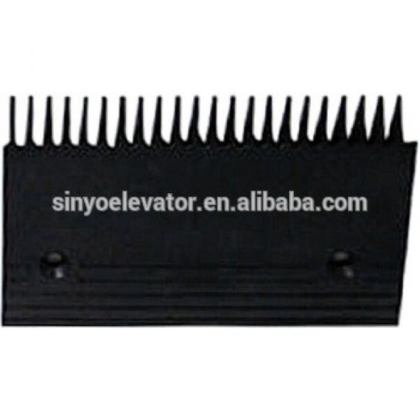 Comb Plate for Toshiba Escalator 5P1P5171-2 #1 image