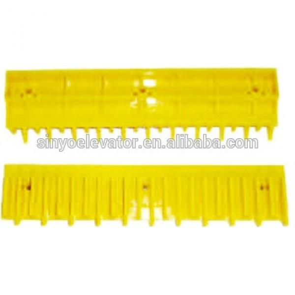 Demarcation Strip for Toshiba Escalator L47332172A #1 image
