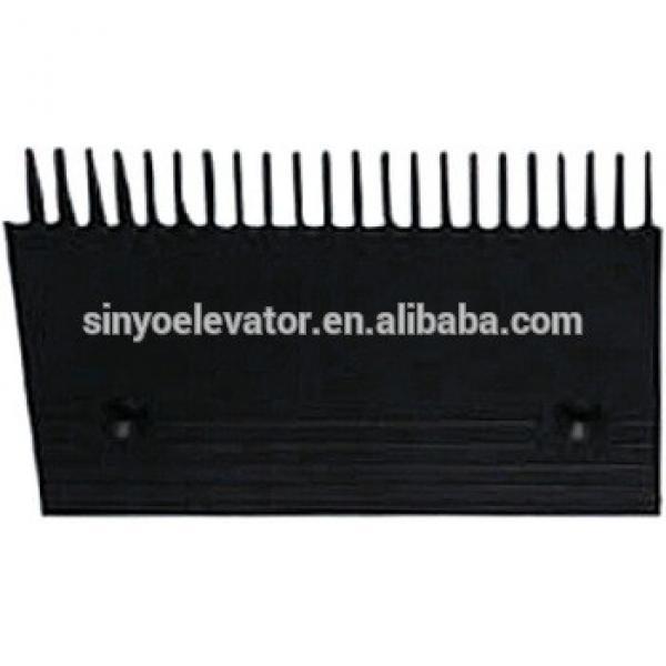 Comb Plate for Toshiba Escalator 5P1P5171-3 #1 image