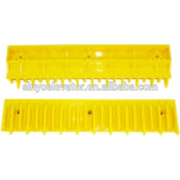 Demarcation Strip for Toshiba Escalator L47332172B #1 image