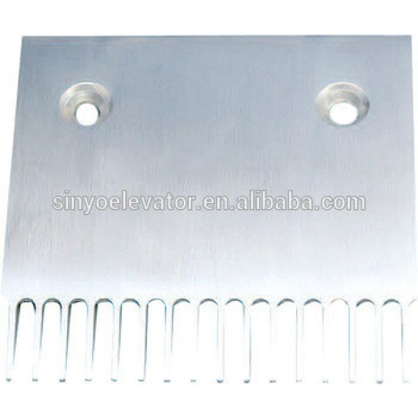 Comb Plate for Toshiba Escalator #1 image