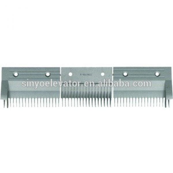 Comb Plate for Hitachi Escalator 22501790B #1 image