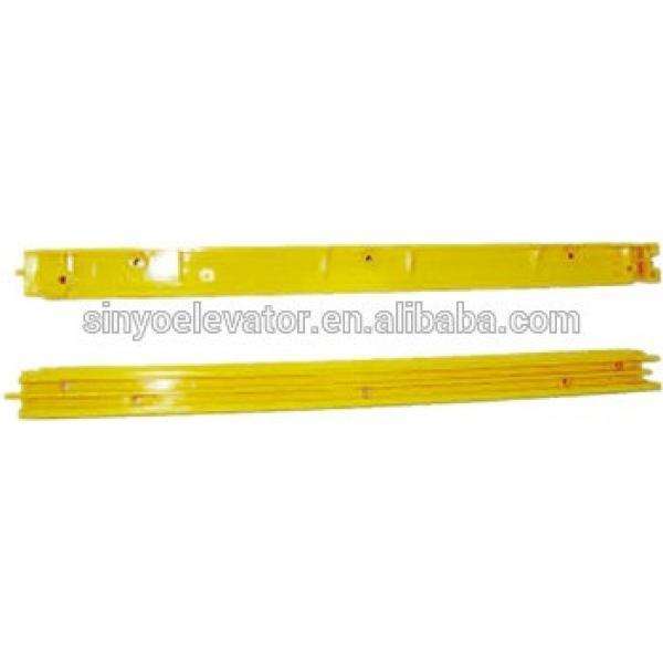 Demarcation Strip for Toshiba Escalator L47332174A #1 image