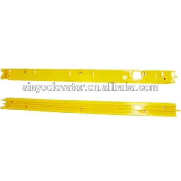 Demarcation Strip for Toshiba Escalator L47332174B #1 image